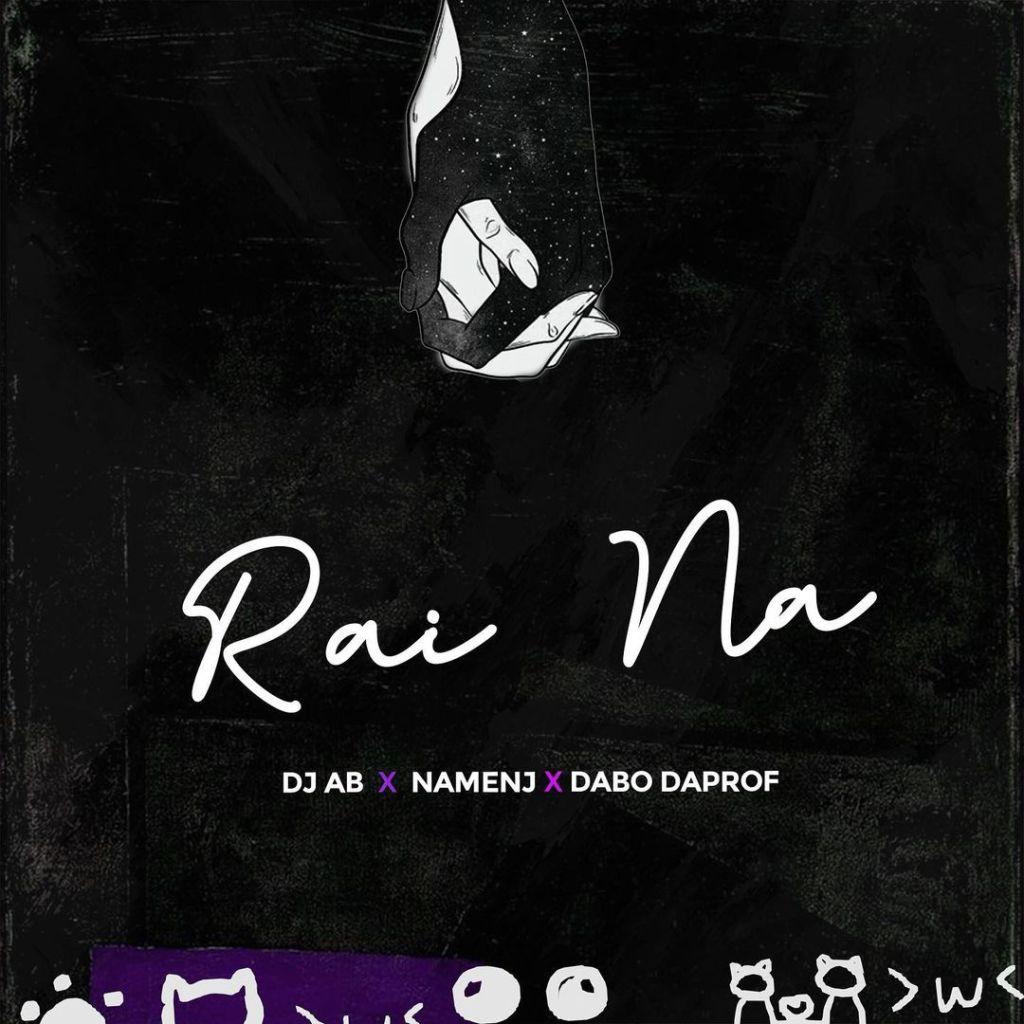 RAI NA